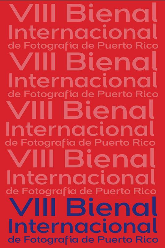 fotobienalpr2012
