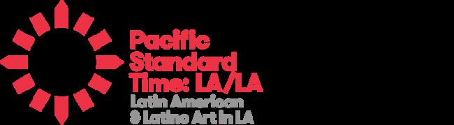Ricardo Rodríguez showcased at Pacific Standard Time: LA/LA