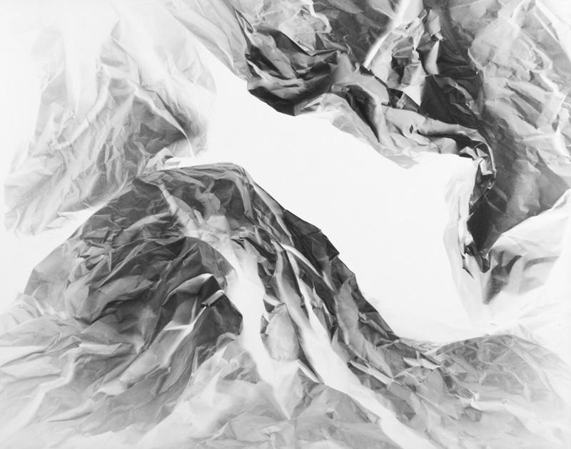 Representación Topográfica 15